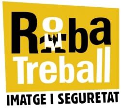 imagen docs/236/481/logo.jpg
