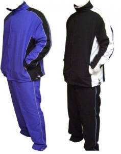 imagen ropa deportiva